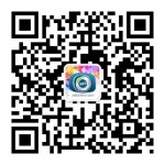 qrcode_for_gh_ebc7d74f5cf7_258